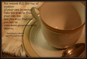 empty cup1