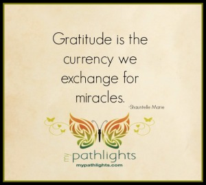 gratitude-and-miracles