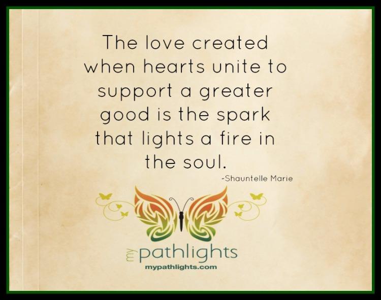 hearts-unite