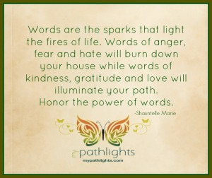honor-your-words