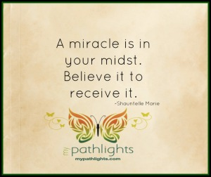 miracle-in-the-midst